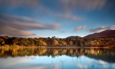 This is a full day tour in either killarney national park or along the wild atlantic way.